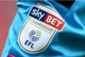 championship round-up: efl clubs to donate to grenfell fire cause