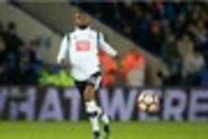 former derby county man abdoul camara signs for french top-flight...