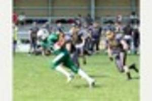 leicester falcons beat rivals sandwell steelers to stay second in...