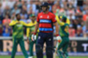 england count cost of controversial dismissal in t20 defeat to...