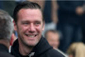 kevin nolan to take inspiration from ex-notts county boss sam...