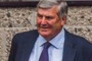 businessman accused of sex abuse to face bristol trial in...