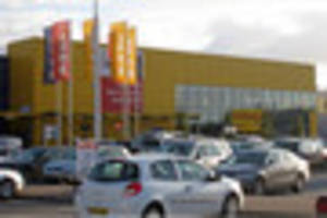 ikea has responded to rumours it is opening in kent