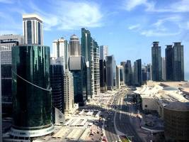 Arab states send Qatar 13 demands to end crisis, official says
