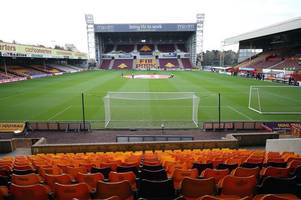 Motherwell Premiership fixtures for 2017-18 in full