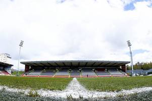 Partick Thistle Premiership fixtures for 2017-18 in full