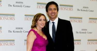 anna romano wiki: everything you need to know about ray romano's wife