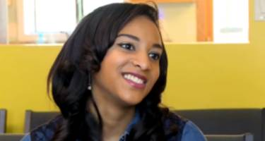 """Chantel from """"90 Day Fiancé:"""" Wiki & Everything You Need to Know"""