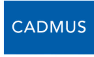 cadmus honored for providing best employee transportation incentives