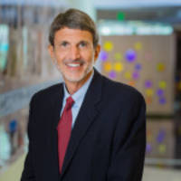 Children's Hospital Los Angeles President and CEO Says Proposed Senate Health Care Bill Seriously Threatens Medicaid Coverage for Millions of Children and Families