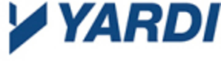 Company Profile for Yardi Systems