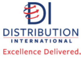 Distribution International Announces Appointment of New President and CEO