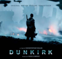 dunkirk original motion picture soundtrack available july 21