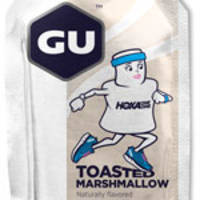 GU Energy Labs and HOKA ONE ONE Collaborate on a Sweet New Flavor