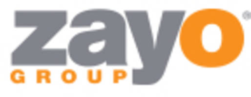 global webscale company selects zayo for wavelength solution