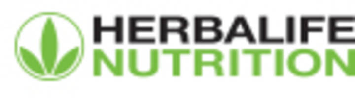 herbalife nutrition reaffirms its commitment to diversity and inclusion and celebrates contributions of immigrant community
