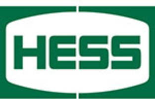 hess to participate in j.p. morgan 2017 energy equity conference