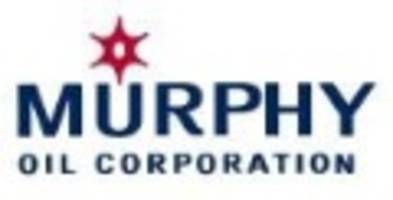Murphy Oil Corporation Schedules Second Quarter 2017 Earnings Release and Conference Call
