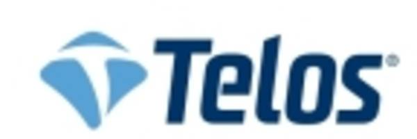 telos corporation named 2017 james s. cogswell outstanding industrial security achievement awardee