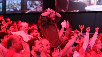 YouTube, Dan Harmon are hopping on TV's newest trend with scripted esports comedy