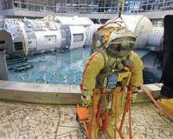 Russia's Roscosmos May Provide Indian Astronauts With Training in Future
