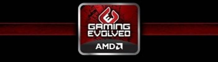 New Display Driver for AMD Embedded GPUs, SOCs, and APUs - Version 17.10.3001