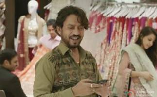 hindi medium's box office update in india; makers announce release in south america, africa