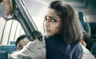 neerja's family accuses producers of criminal conspiracy, moves court