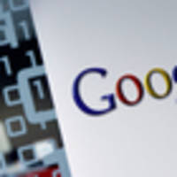 Google to stop reading your Gmail to help sell ads