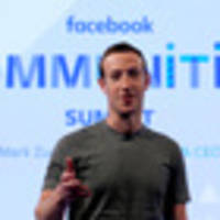Mark Zuckerberg's new mission for Facebook