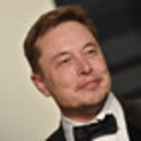tesla wants to develop its own music service