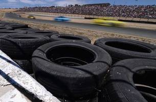 See which drivers lead the way in NASCAR playoff points