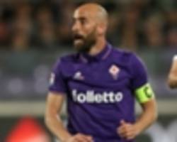'inter need men like valero' - spalletti demands character for champions league push