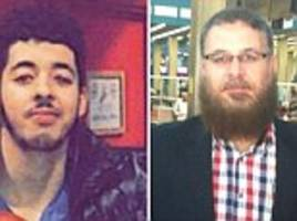 Convicted terrorist 'works at Libyan embassy in London'