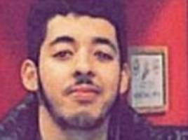 Manchester suicide bomber 'made device using YouTube'