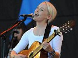 Privately-educated musicians dominate Glastonbury line up