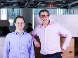 fintech lendinvest's growth slows due to 'challenging' property market and investment