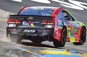 Sonoma 6-pack of storylines from Northern California