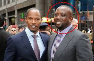 meet the money-laundering, nigerian oil magnate behind new york's $50mm condo foreclosure
