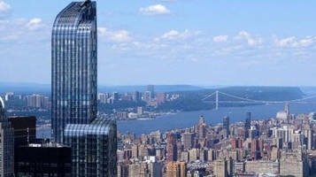 new york's billionaires row suffers biggest foreclosure in history