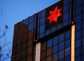 They Can And Should Do More Australian State Slams Banks With $280 Million Tax