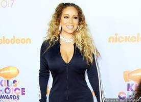 will ferrell's 'the house' co-star speaks up about mariah carey's diva behaviors on set