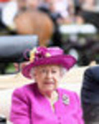 Royal Ascot 2017 Day Five Results: September wins Chesham Stakes
