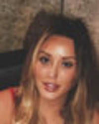 Charlotte Crosby reveals shocking details of sex life with Stephen Bear