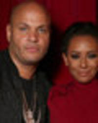 mel b's furious at stephen's outrageous £3k divorce demands