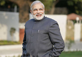 PM Modi to arrive in Washington on a two-day visit to US