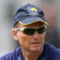 ford steps down before zimbabwe series