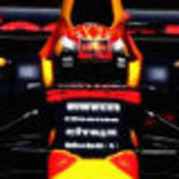 live f1 blog – azerbaijan gp qualifying