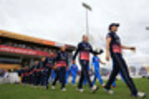 ICC Women's Cricket World Cup: Thousands pile into Derby's 3aaa...