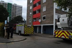 hull's great thornton street residents speak out as 27 uk high rise blocks fail safety tests after grenfell fire